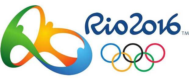 rio2016 1 08 03 16 - Olimpiadi Rio 2016: sperimentazioni 8K, HDR e Realtà Virtuale