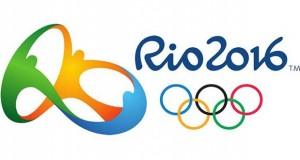 rio2016 evi 08 03 16 300x160 - Olimpiadi Rio 2016: sperimentazioni 8K, HDR e Realtà Virtuale