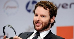 sean parker screening room evi 11 03 2016 300x160 - The Screening Room: i film al cinema fruibili direttamente in salotto