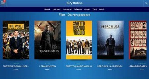 skyonline evi 31 03 2016 300x160 - Sky Online si chiamerà Now TV: in arrivo HD e nuovo box TV?