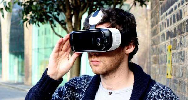 smartphone4k evi 07 03 16 - Samsung: visori VR traineranno l'arrivo di smartphone 4K