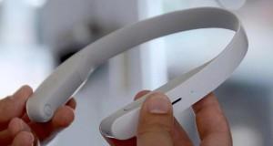 sony concept n evi 14 03 2016 copia 300x160 - Sony Concept N: cuffie da indossare al collo con fotocamera
