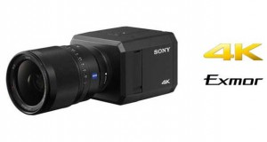"sony sicurezza4k evi 03 03 16 300x160 - Sony SNC-VB770: telecamera di sicurezza 4K ""connessa"""