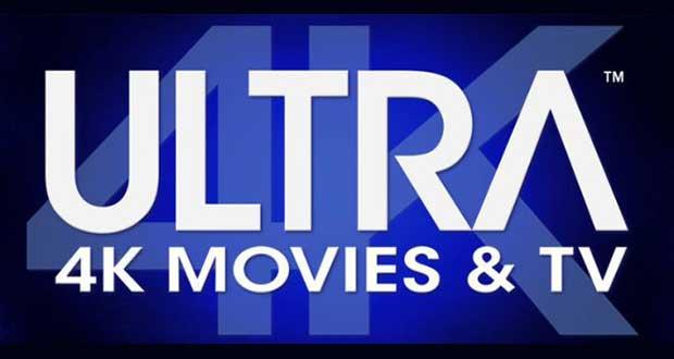 "sony ultra evi 31 03 16 - Sony ""Ultra"": streaming di film in 4K e HDR su Android TV in USA"