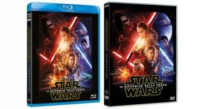 star wars risveglio forza evi 03 03 2016 300x160 - Star Wars: Il Risveglio della Forza: in DVD e Blu-ray dal 13 aprile