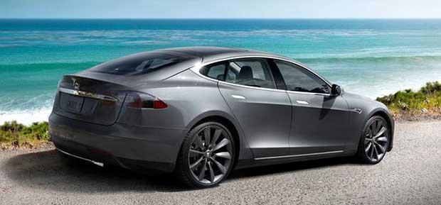 """tesla model3 1 07 03 16 - Tesla Model 3: auto elettrica """"per tutti"""" ufficializzata il 31 marzo"""