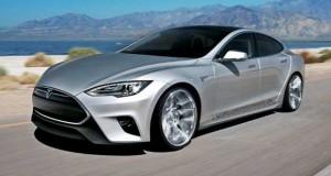 """tesla model3 evi 07 03 16 300x160 - Tesla Model 3: auto elettrica """"per tutti"""" ufficializzata il 31 marzo"""