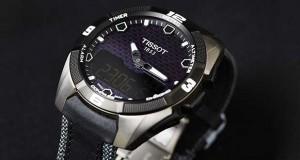 """tissot smart touch evi 21 03 16 300x160 - Tissot Smart Touch: orologio meccanico """"smart"""" e solare"""