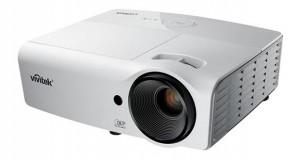vivitek h1060 11 03 2016 300x160 - Vivitek H1060: proiettore DLP Full HD 3D da 3.000 lumen
