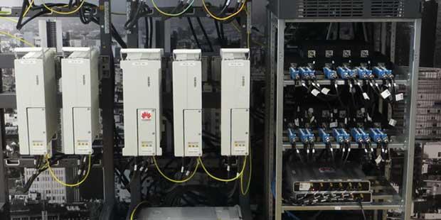 vodafone fibra 4 1 03 03 16 - Vodafone: 10 Gbps su Fibra e 1,2 Gbps in 4G LTE a Milano