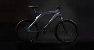 "xiaomi qicycle evi 16 03 16 300x160 - Xiaomi QiCycle R1: bicicletta ""smart"" con telaio in carbonio"