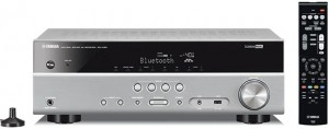yamaha rxv381 29 03 2016 300x118 - Yamaha RX-xV81: sintoampli 2016 con HDMI 2.0a e HDCP 2.2