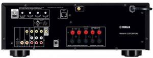 yamaha rxv481 2 29 03 2016 300x114 - Yamaha RX-xV81: sintoampli 2016 con HDMI 2.0a e HDCP 2.2