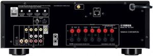 yamaha rxv581 29 03 2016 300x110 - Yamaha RX-xV81: sintoampli 2016 con HDMI 2.0a e HDCP 2.2