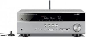 yamaha rxv581 2 29 03 2016 300x136 - Yamaha RX-xV81: sintoampli 2016 con HDMI 2.0a e HDCP 2.2