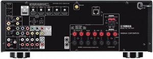 yamaha rxv681 2 29 03 2016 300x116 - Yamaha RX-xV81: sintoampli 2016 con HDMI 2.0a e HDCP 2.2