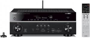 yamaha rxv781 2 29 03 2016 300x129 - Yamaha RX-xV81: sintoampli 2016 con HDMI 2.0a e HDCP 2.2