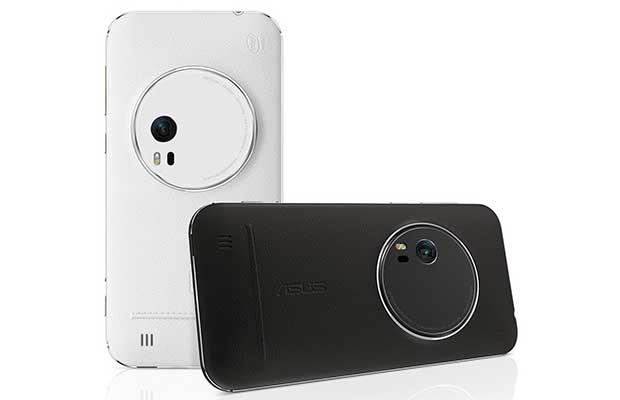 asus zenfone zoom 1 27 04 16 - Asus ZenFone Zoom: smartphone con zoom ottico 3x