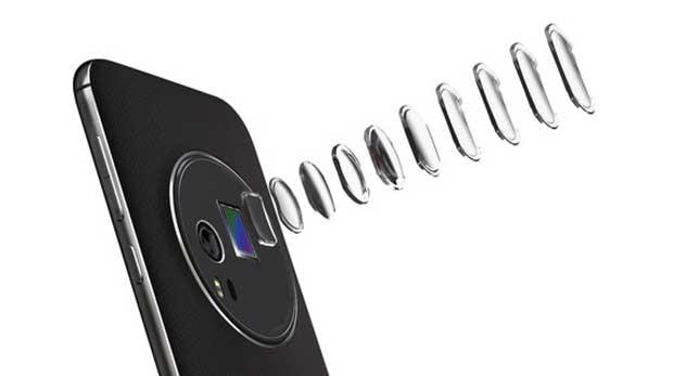 asus zenfone zoom 2 27 04 16 - Asus ZenFone Zoom: smartphone con zoom ottico 3x