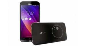 asus zenfone zoom evi 27 04 16 300x160 - Asus ZenFone Zoom: smartphone con zoom ottico 3x