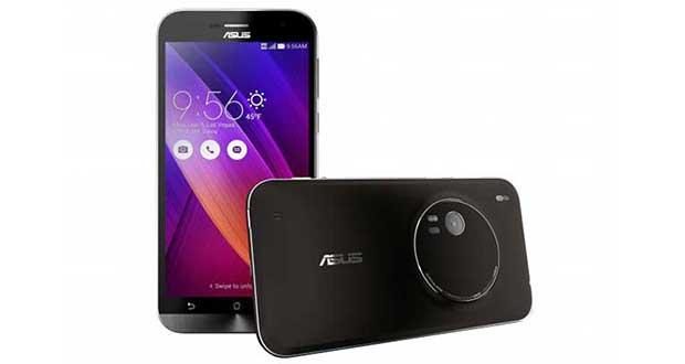 asus zenfone zoom evi 27 04 16 - Asus ZenFone Zoom: smartphone con zoom ottico 3x