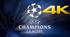 champions 4k mediaset 22 04 2016 300x160 - Mediaset Premium: finale di Champions League in 4K