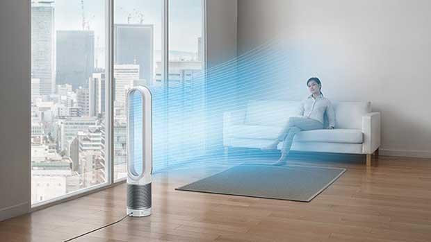 "dyson pure cool link 2 01 04 16 - Dyson Pure Cool Link: ventilatore / purificatore d'aria ""smart"""