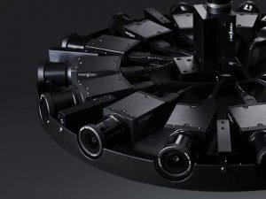 facebook surround360 1 13 04 16 300x225 - Facebook Surround 360: videocamera VR a 360°