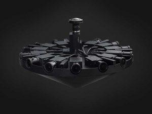 facebook surround360 2 13 04 16 300x225 - Facebook Surround 360: videocamera VR a 360°