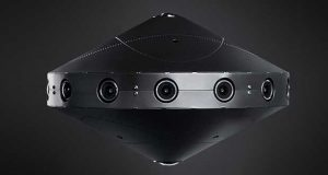facebook surround360 evi 13 04 16 300x160 - Facebook Surround 360: videocamera VR a 360°