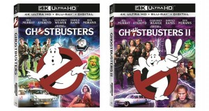 ghostbusters uhd bluray 05 04 2016 300x160 - Ghostbusters e Star Trek: quattro nuovi titoli su Ultra HD Blu-ray