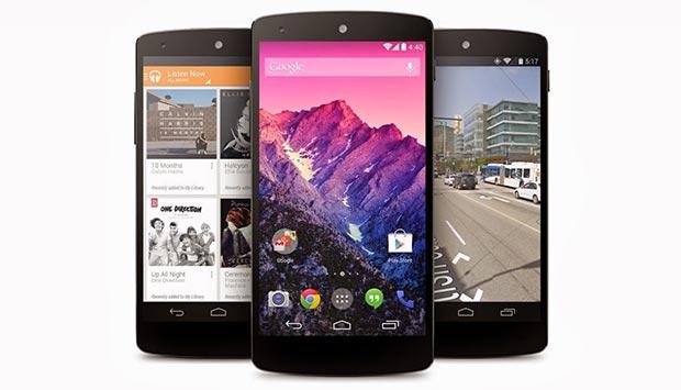 google antitrust 2 20 04 2016 - Europa contro Google: Android abusa della posizione dominante