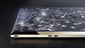 "hp spectre 3 05 04 16 300x169 - HP Spectre: notebook da 13"" Full HD più sottile al mondo"