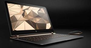 "hp spectre evi 05 04 16 300x160 - HP Spectre: notebook da 13"" Full HD più sottile al mondo"