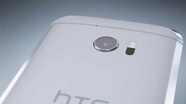 htc10 1 11 04 16 - HTC 10: nuovo smartphone top di gamma svelato in un video