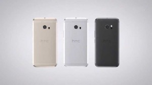 htc10 4 11 04 16 300x169 - HTC 10: nuovo smartphone top di gamma svelato in un video