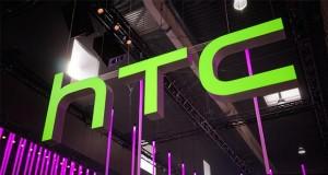 htc 08 04 2016 300x160 - HTC: annunciata la chiusura degli uffici in Italia