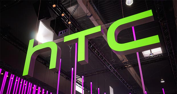htc 08 04 2016 - HTC: annunciata la chiusura degli uffici in Italia