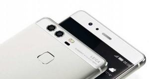huawei p9 p9plus evi 06 04 16 300x160 - Huawei P9 e P9 Plus: smartphone con doppia fotocamera Leica