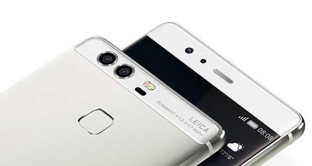 huawei p9 p9plus evi 06 04 16 - Huawei P9 e P9 Plus: smartphone con doppia fotocamera Leica