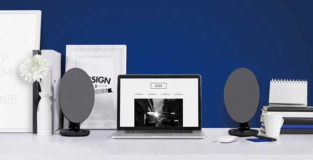 "kef egg 3 05 04 16 - KEF EGG: speaker Bluetooth e USB 96kHz / 24 bit a ""uovo"""