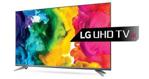 lg uh750v evi 30 04 16 300x160 - LG UH750V: smart TV Ultra HD LCD IPS con HDR