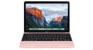 macbook evi 19 04 2016 300x160 - Apple MacBook: aggiornamento con nuove CPU e finitura oro rosa