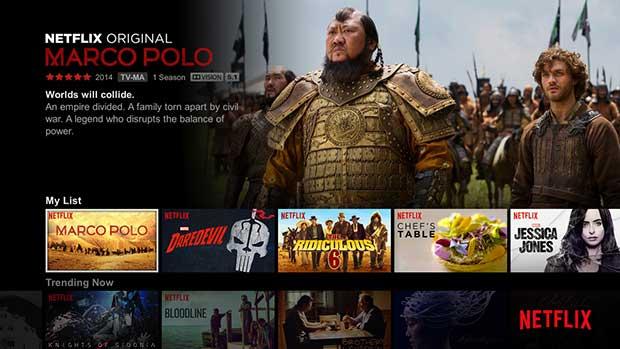 netflix hdr 1 19 04 16 - Netflix HDR: ecco la lista dei titoli in arrivo