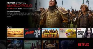 netflix hdr evi 19 04 16 300x160 - Netflix HDR: ecco la lista dei titoli in arrivo