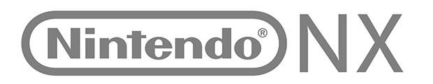 nintendo nx 2 29 04 2016 - Nintendo NX: nuova console in uscita a marzo 2017
