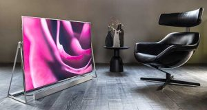 panasonic cassina evi 26 04 16 300x160 - Panasonic Smart TV 2016 all'insegna del design con Cassina