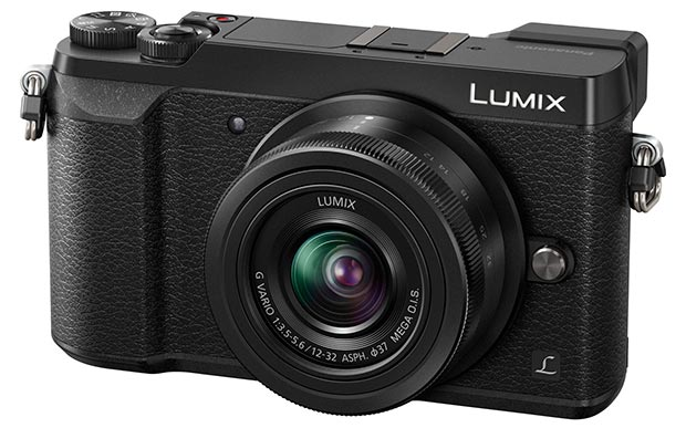 panasonic gx80 4 08 04 2016 - Panasonic GX80: mirrorless da 16 MP con filmati in 4K