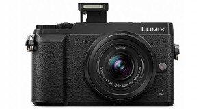 panasonic gx80 evi 08 04 2016 300x160 - Panasonic GX80: mirrorless da 16 MP con filmati in 4K