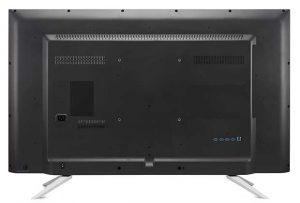 philips monitor4k 2 26 04 16 300x203 - Philips BDM4350UC: monitor 4K LCD IPS da 43 pollici